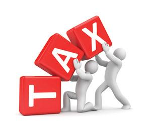calculate-taxes