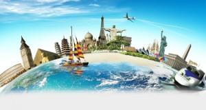 ga-perlu-bingung-liburan-ke-luar-negeri-ini-dia-daftar-negara-pemberi-bebas-visa-bagi-indonesia-750x400