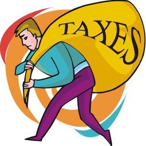 gambar-taxes-3