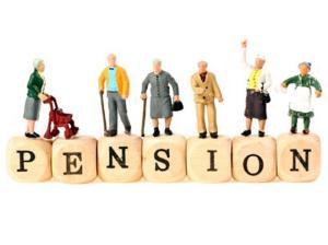 peluang-bisnis-untuk-wanita-pensiunan