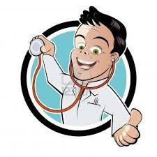 dokter-2