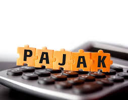 pajak-1